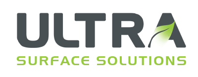 Ultra Surface Solutions